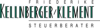 Friederike-Kellnberger-Klement